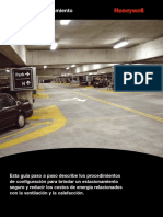 APN069ES_ParkingGarage_WEB_4 13 15