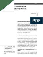 spinelli lo artesanal.pdf