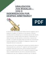 DESNATURALIZACION CONTRATOS MODALES.docx