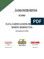 DIGITAÇÃO DOS INSTRUMENTOS de SOPRO.pdf