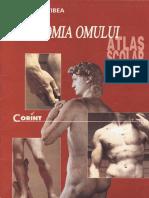 Anatomia-Omului.pdf