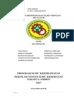 akep selulitis.docx