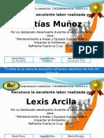 RECONOCIMIENTOS MANTENIMIENTO AREAS SUSCEPTIBLES.pptx