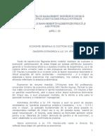 GANDIREA ECONOMICA A LUI J.M. KEYNES.docx