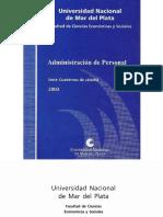 01222.pdf