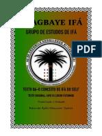 Iwagbaye Ifá 06