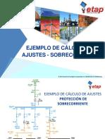 ETAP-Ejemplo-Sobrecorriente.pdf