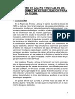 TRATAMIENTO DE AGUAS RESIDUALES MEDIANTE LAGUNAS DE ESTABI....pdf