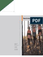 manual_del_motosierrista_stihl.pdf