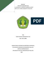 INSTEK COLOSTOMY.docx