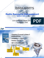 WCDMA_RRM_parts2_and_3.ppt