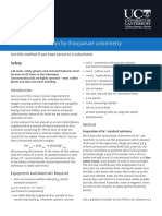 iron_colorimeter.pdf
