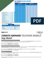 Oferta_telefoane_Digi_Mobil.pdf