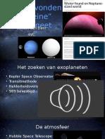 ANW Exoplanet Research Presentatie.pptx