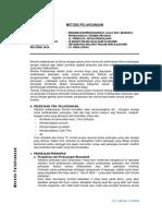 136583808-Metode-Pelaksanaan-Talud-Grogol.doc