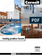 Catalog_produse_Ceresit.pdf