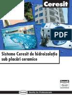 Sisteme_Ceresit_de_hidroizolatie_sub_placari_ceramice.pdf