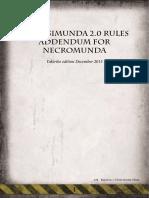 Inquisimunda-Rulesv2