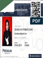 membercard-68428.pdf