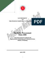 PPR_Public-Procurement-Rules-2008-English.pdf