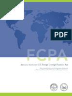 fcpa-resource-guide.pdf