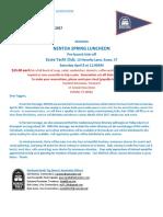 NENTOA Newsletter 02-24-17