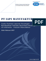 Lap Keu Pt Iapi Manufaktur (Final - 24022017) (1)