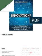 innovation2-1.4-pt.pdf
