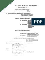 REG.SUPRACLAVICULAR-2009.doc