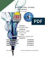 manual de maquinas virtuales  grupo 3