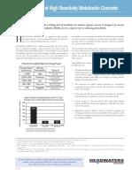 TB.19 Permeability of High Reactivity Metakaolin Concrete.pdf
