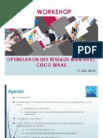 'Docslide.fr Loptimisation Des Reseaux Wan Avec Cisco WaasUYGUIH.pdf'