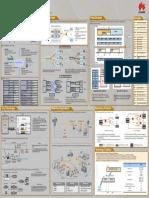 GPON Technology poster.pdf