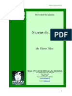 sarcas-de-fogo-olavo-bilac.pdf