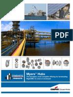 myers-hub-brochure.pdf