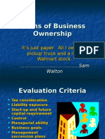 Forms of Business Ownership.ppt