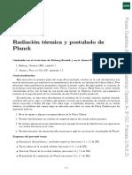 154166192.pdf
