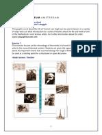 VanGog.pdf