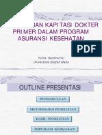 Yulita_A2.b.pdf