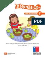TEXTO DEL ESTUDIANTE.pdf
