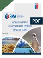 03-Protocolos IV SMA 0.6