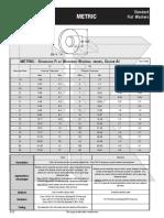metwashflat.pdf