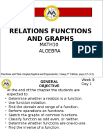 L7 Relations Functions and Graphs .pptx