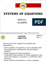 L5 Systems of equations.pptx