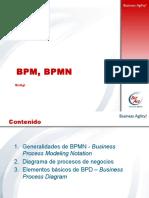 0.- Bizagi_Resumen Figuras basicas.pptx
