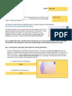 physicsdopplereffectlab-gdoc-noahknepp  1