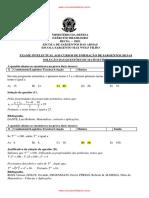 2012matematica[1].pdf