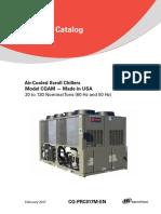 CG-PRC017M-EN_02212017