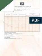 TUBE ET PROFILOET CREUX.pdf