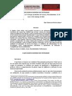 GT 14 Batista de Oliveira V Coloquio.pdf